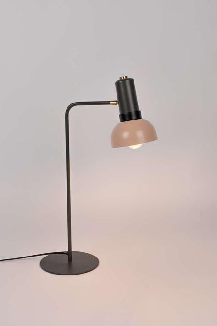 Lampa biurkowa Charlie Zuiver