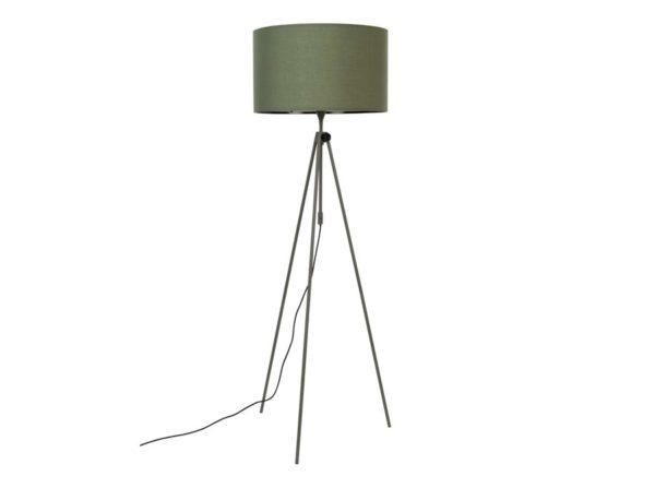 Lampa podłogowa Lesley Zuiver