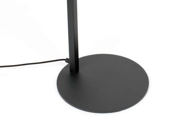 Lampa podłogowa Lub Zuiver
