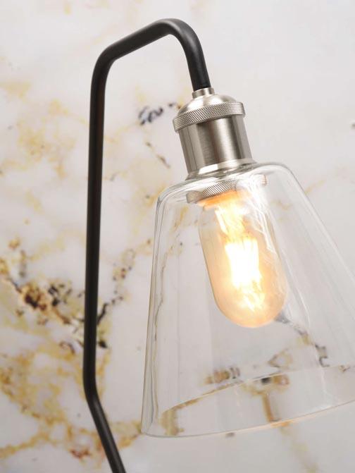 Lampa podłogowa Paris It's About RoMi