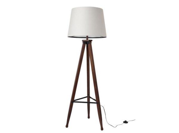 Lampa podłogowa Rif Dutchbone