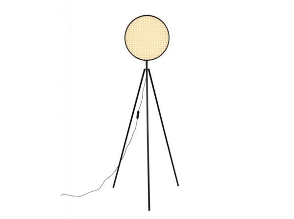 Lampa podłogowa Sien Zuiver