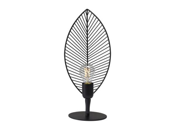 Lampa stołowa Elm PR Home