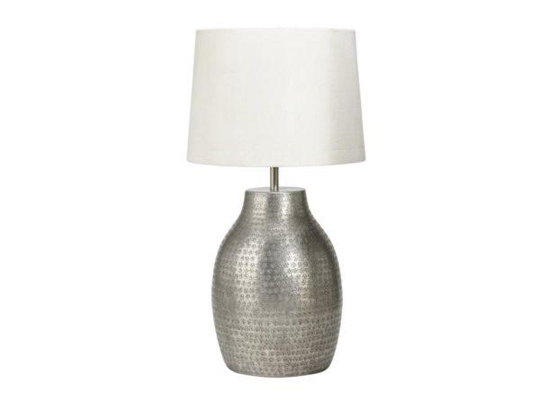 Lampa stołowa Humphery PR Home