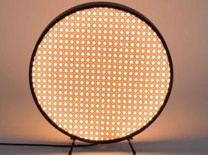 Lampa stołowa Sien Zuiver