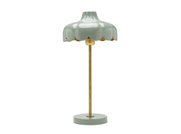 Lampa stołowa Wells PR Home