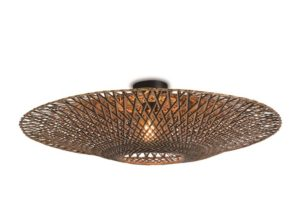 Lampa sufitowa Bali Good&Mojo