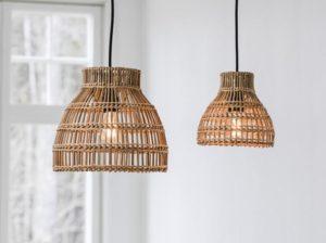 Lampa Sarah PR Home