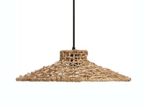 Lampa Sari PR Home