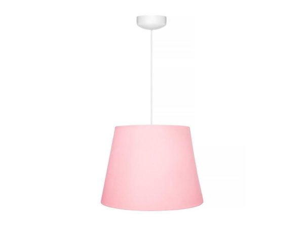 Lampa wisząca Classic stożek Lamps & Company
