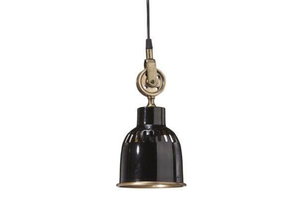 Lampa wisząca Cleveland PR Home