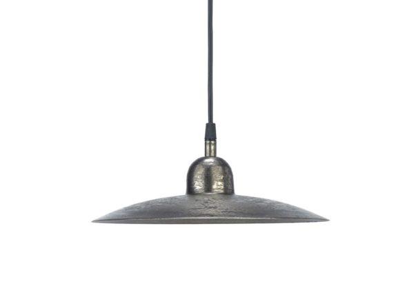 Lampa wisząca Como PR Home