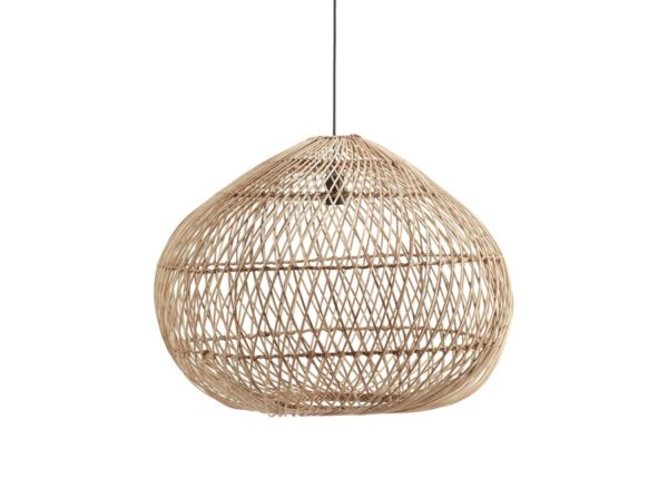 Lampa wisząca Karen PR Home
