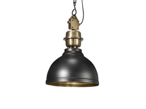 Lampa wisząca Manchester PR Home
