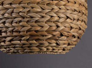 Lampa wisząca Nana Dutchbone