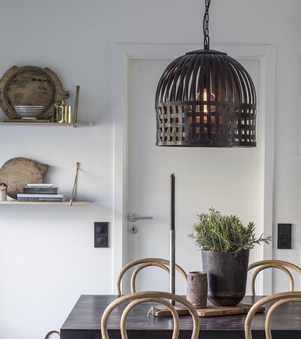 Lampa wisząca Sheffield PR Home