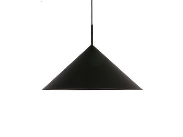 Lampa wisząca Triangle HK Living