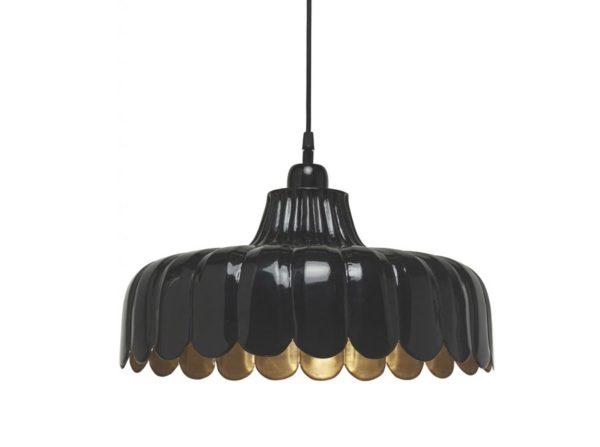 Lampa wisząca Wells PR Home