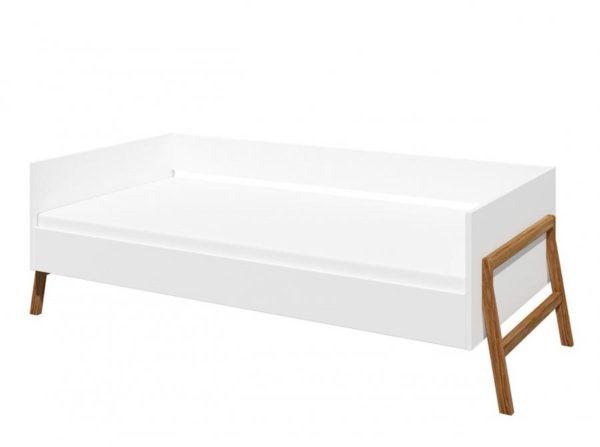 Łóżko Lotta 80x160 Bellamy
