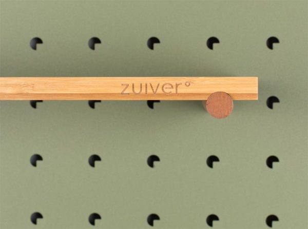 Tablica pegboard Bundy Zuiver