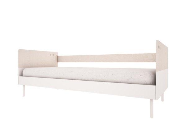Sofa 90×200 River Wood Luck