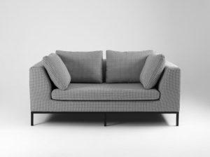 Sofa dwuosobowa Ambient CustomFORM