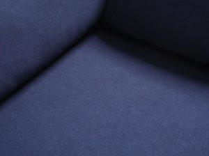 Sofa trzyosobowa Ambient CustomFORM