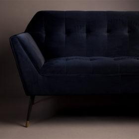 sofakate03c