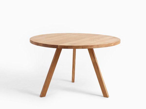 Stół jadalniany Treben 120 CustomFORM