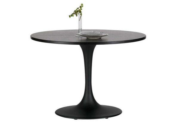 Stół okrągły Jazz Woood