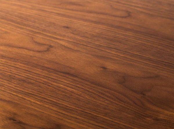 Stół Malaya 180×90 Dutchbone