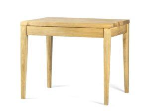 Stół rozkładany Pacto Szyszka Design