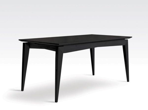 Stół rozkładany Widen Swallow's Tail